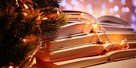 Storytime with Mrs Claus - Edinburgh Zoo's Christmas Nights, 4th Dec tickets