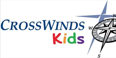 CrossWinds Chicago Family Service tickets