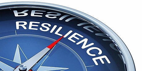 Building Business Resilience - Webinar tickets