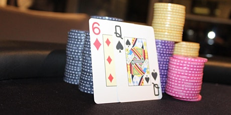 Poker Schnupperkurs Stuttgart