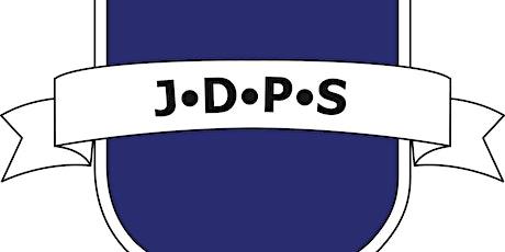 John Donne Primary School Virtual Open Day tickets