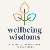Wellbeing+Wisdoms