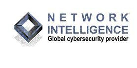 Network Intelligence || An Instructor led hands on training for CISSP || tickets