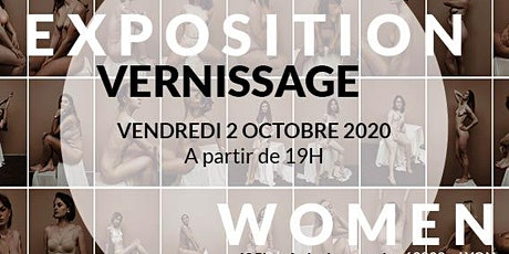 VERNISSAGE WOMEN billets