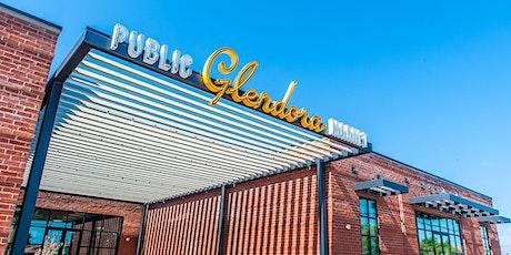 Glendora Public Market Soft Opening tickets