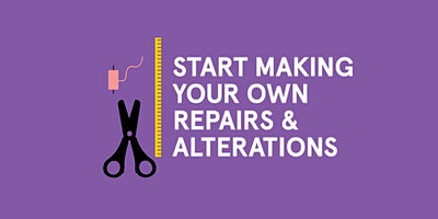 Sewing+Class%3A+Repairs+%26+Alterations