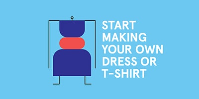 Sewing+Class%3A+Dress+or+T-Shirt
