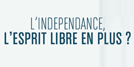 Freelance : réussir son lancement billets