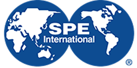 SPE OKC October Study Group tickets