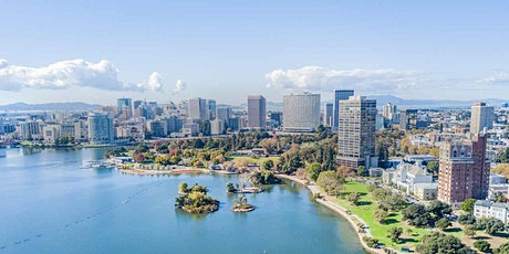 Oakland Virtual Career Fair tickets