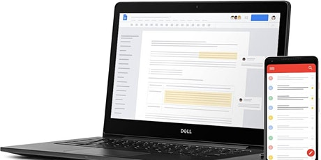 Digitale Arbeitsabläufe mit Google Classroom organisieren Tickets