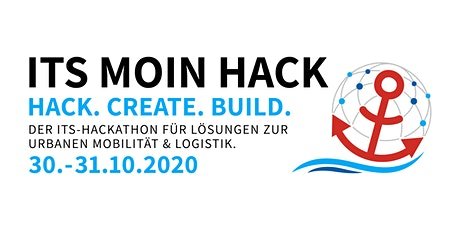 ITS Moin Hack Tickets