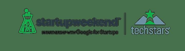 Immagine Startup Weekend Bari 2020
