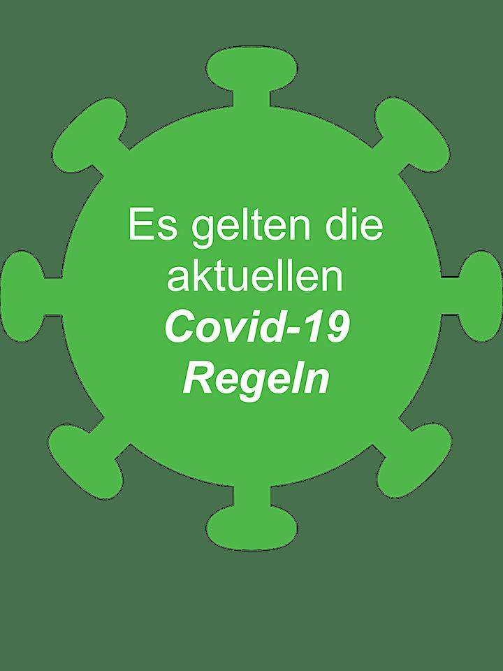 Kleines Hochstädter Herbstfestival: Bild