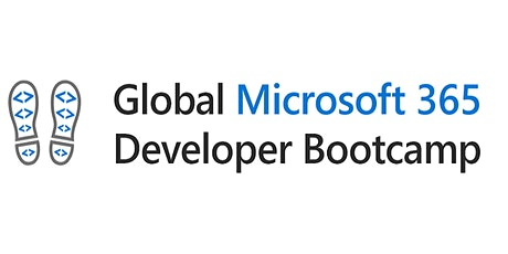 2020 Global Office 365 Developer Bootcamp , South Florida tickets