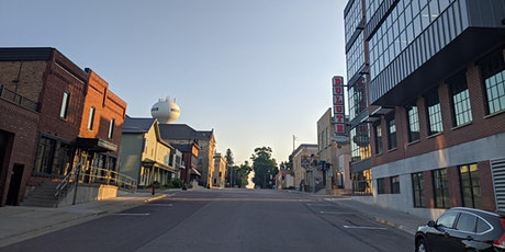 Smart Growth Community Visit: Mount Horeb tickets
