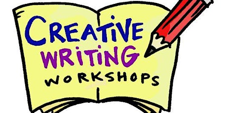 Kids Creative Writing Workshop  Blacktown [Level 1: 9-11], [Level 2 :12-15] tickets