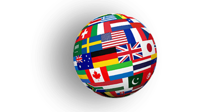 Corporate Tax Issues for International Assignments tickets