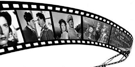 Tutto film e bottega biglietti
