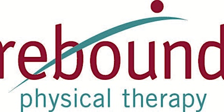 Rebound Physical Therapy Runner's Clinic tickets