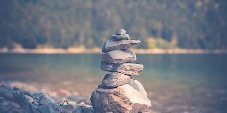 Drop-In Trauma Informed Meditation tickets