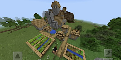 Minecraft%3A+Family-Workshop%21