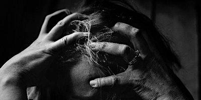 Rumination Focused CBT for Depression
