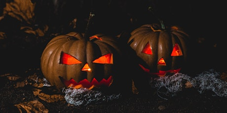 Movie night - Halloween edition tickets