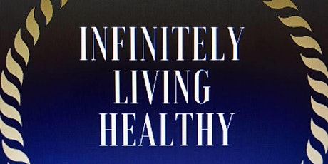Forge/Infinitely You exercises for your mind body and soul tickets