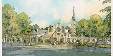 Register for First Saturday Mass