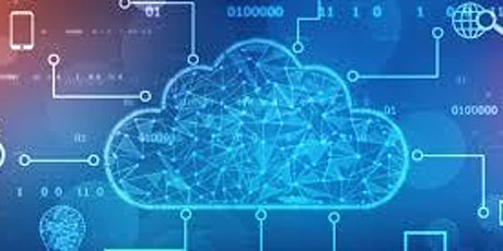 Cloud Architect Online Info Session (CA013-WI20) tickets