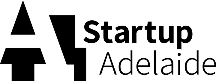 Startup&Angels Adelaide - First Edition image