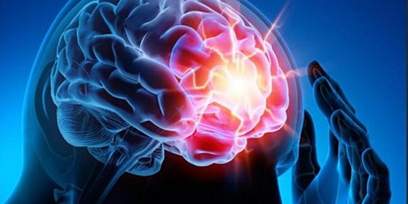 Virtual-2020 Virtual Hemorrhagic Stroke and Imaging Lectures tickets