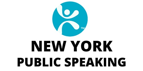 FREE  EVENT: The Art of Public Speaking tickets
