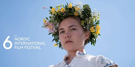 Nordic International Film Festival: Midsommar tickets