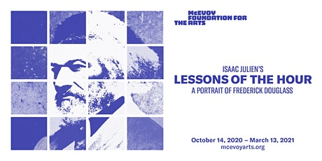 'Lessons of the Hour' at McEvoy Arts tickets