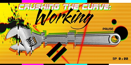Crushing the Curve: Working tickets