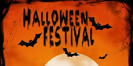 Halloween 2020 Garland Tx Garland, TX Holiday Events | Eventbrite