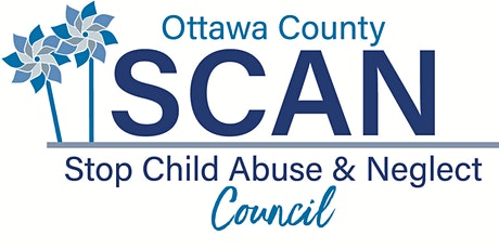 SCAN Monthly Training Series - ACEs & Exposure to Domestic Violence tickets