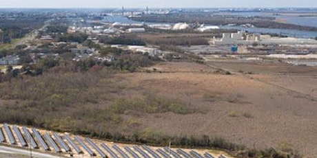 Webinar: Renewable Energy Projects in GA From Solar to RNG tickets