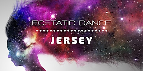 EcstaticDanceJersey DJ Smiley Phace + Laughter Yoga & SoundBath w/Unity 2.0 tickets