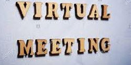 Kingdom Advisors VIRTUAL Meeting tickets