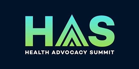 Health Advocacy Summit x Spooning with Spoonies Podcast tickets