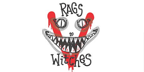 Rags to Witches V tickets