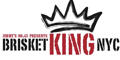 Brisket King NYC 2021™ tickets