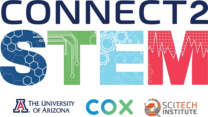 Connect2STEM 2021 - Phoenix Drive Thru image