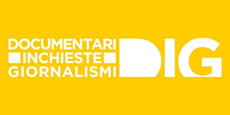 DIG20 | Colectiv biglietti