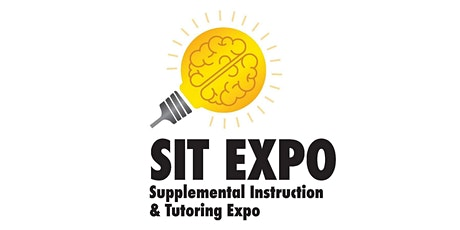 SIT Expo 2020 tickets
