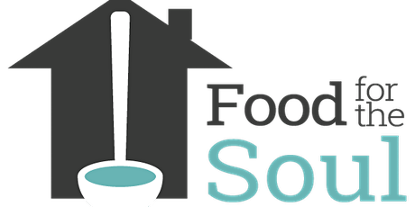 Food for the Soul - Finding Hope Student Retreat tickets