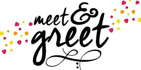 Virtual Day Parties (VDP) Meet n Greet tickets